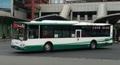 公車巴士-三重客運:三重客運    KKA-0156
