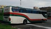 公車巴士-三重客運:三重客運    KKA-2790