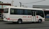 公車巴士-日統客運:日統客運    901-U9