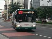公車巴士-三重客運:三重客運    FAD-017