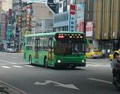 公車巴士-統聯客運集團:統聯客運     180-FT