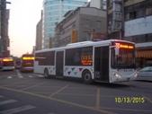 公車巴士-豐原客運:豐原客運  809-U8