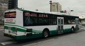 公車巴士-三重客運:三重客運    KKA-8201