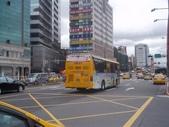 公車巴士-全航客運:全航客運 KKA-5560