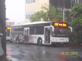 公車巴士-新營客運:新營客運   619-U9