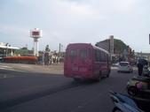 公車巴士-巨業交通:巨業交通   788-DD