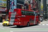 其他公車巴士相簿:中南客運     016-V3