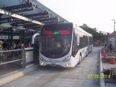 公車巴士-台中客運:台中客運  601-U8