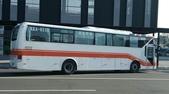 公車巴士-台中客運:台中客運    KKA-6513