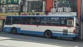 公車巴士-苗栗客運:苗栗客運    887-U7