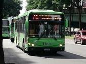 公車巴士-統聯客運集團:統聯客運    KKA-8235