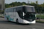 公車巴士-統聯客運集團:統聯客運   KKB-1501