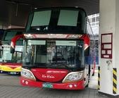 公車巴士-和欣客運:和欣客運    KKA-7723