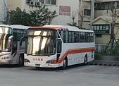 公車巴士-台中客運:台中客運     KKA-6297