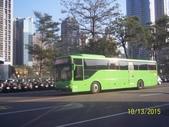 公車巴士-統聯客運集團:中台灣客運   KKA-6016