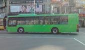 公車巴士-統聯客運集團:統聯客運     067-V3