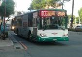 公車巴士-三重客運:三重客運    156-U5