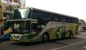 公車巴士-彰化客運:彰化客運    KAH-215
