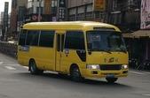 已除役的國道客運.市區公車.公路客運相簿:全航客運    KKA-6373