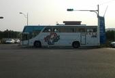 公車巴士-旅遊遊覽車( 紅牌車 ):旅遊遊覽車    130-ZZ