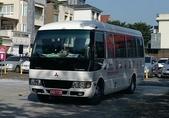 公車巴士-旅遊遊覽車( 紅牌車 ):旅遊遊覽車   KAA-7770