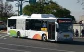 公車巴士-豐原客運:豐原客運    EAA-651