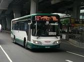 公車巴士-三重客運:三重客運    KKA-2663