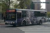 公車巴士-三地企業集團:嘉義客運  KKA-7122