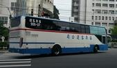 公車巴士-苗栗客運:苗栗客運   906-U7