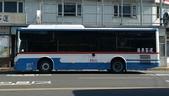 公車巴士-苗栗客運:苗栗客運  918-U7