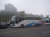 公車巴士-旅遊遊覽車( 紅牌車 ):旅遊遊覽車  940-CC