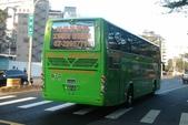 公車巴士-統聯客運集團:統聯客運     922-U3