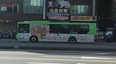 公車巴士-統聯客運集團:統聯客運    KKA-1863