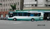 公車巴士-三重客運:三重客運   562-U6