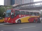 公車巴士-日統客運:日統客運 923-FS