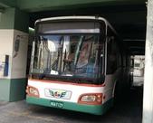公車巴士-三地企業集團:嘉義客運  KKA-7129