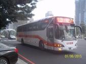 公車巴士-台中客運:台中客運  862-U8