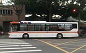 公車巴士-台中客運:台中客運     KKA-6336