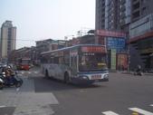 公車巴士-苗栗客運:苗栗客運 838-U7