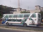 公車巴士-旅遊遊覽車( 紅牌車 ):旅遊遊覽車 873-BB