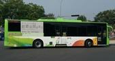公車巴士-統聯客運集團:中台灣客運    EAA-855