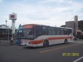 公車巴士-台中客運:台中客運 991-U8