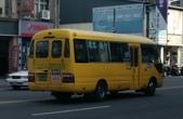 公車巴士-全航客運:全航客運    KKA-5623