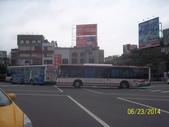 公車巴士-新竹客運:新竹客運   236-U7
