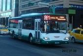公車巴士-三重客運:三重客運     KKA-1073