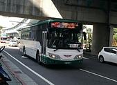 公車巴士-三重客運:三重客運    FAB-877