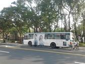 公車巴士-員林客運:員林客運    FAE-699