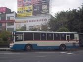 公車巴士-苗栗客運:苗栗客運 822-FP