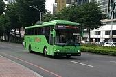 公車巴士-統聯客運集團:中台灣客運    KKA-6230