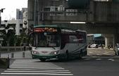 公車巴士-三重客運:三重客運       FAB-533